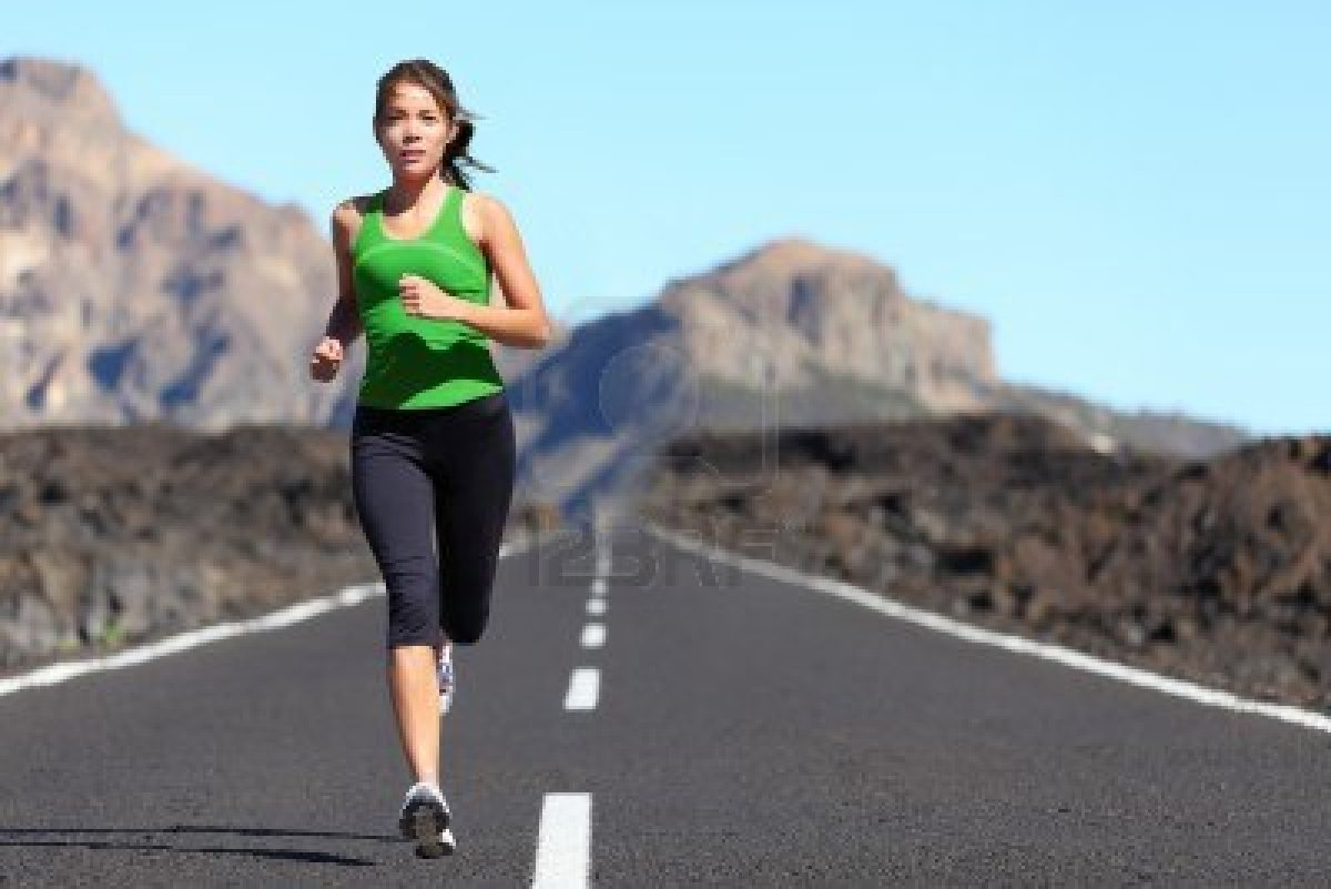 13120162-runner-woman-running-on-mountain-road-in-beautiful-nature-asian-female-sport-fitness-model-jogging-t